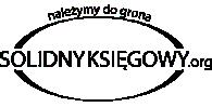 solidny_ksiegowy