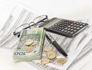 prowadzenie kadr i płac w firmie
