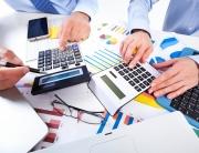 rozliczanie deklaracji podatkowych w biurze rachunkowym