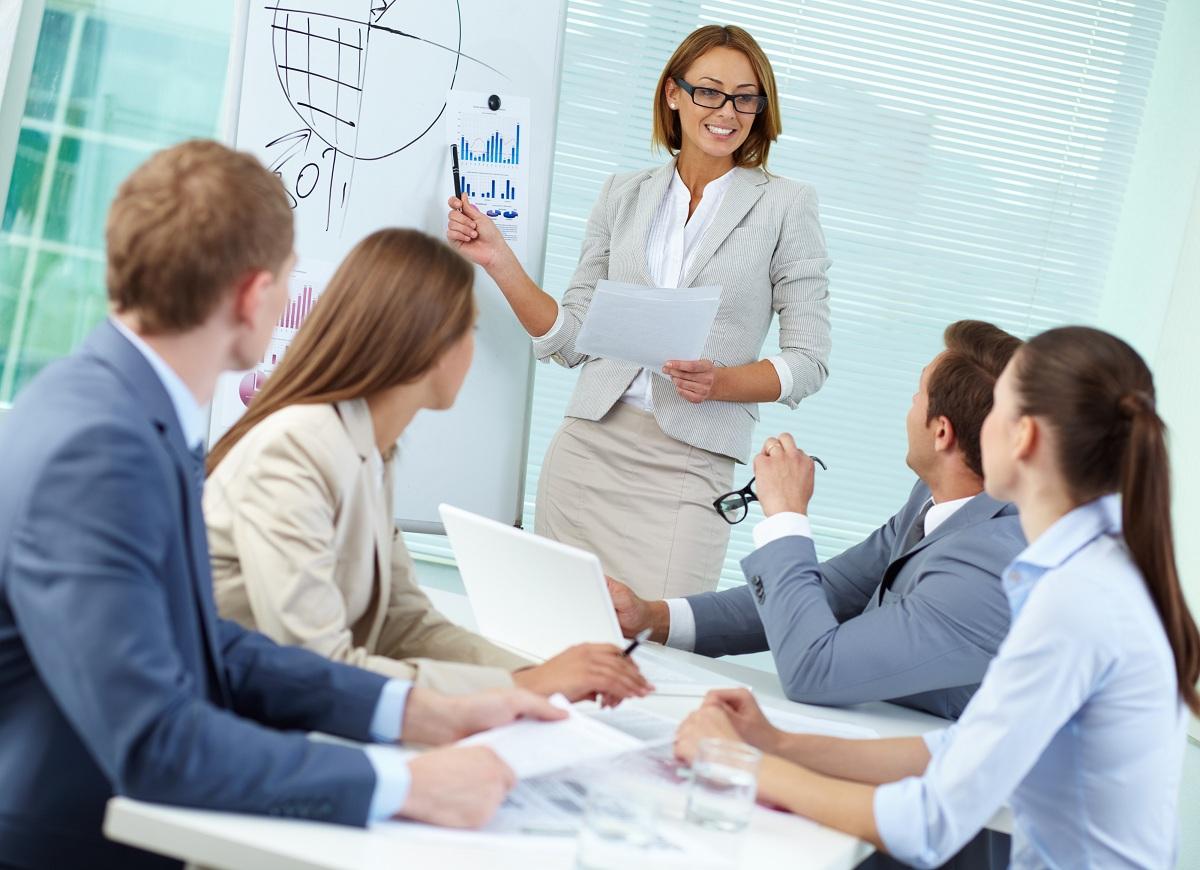 różnice między małą a dużą księgowością dla firm